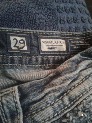 Miss me jeans for Sale in OR, US