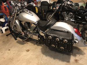Honda vtx 1300 for Sale in Snell, VA