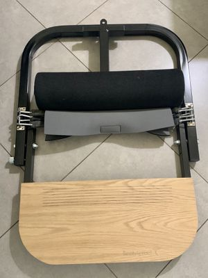 BootySprout (barely used) for Sale in Phoenix, AZ