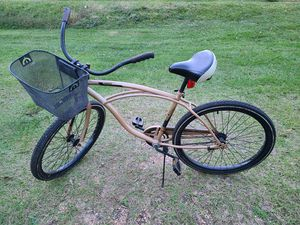 Bicycle, Huffy, Cranbrook for Sale in Tallassee, AL