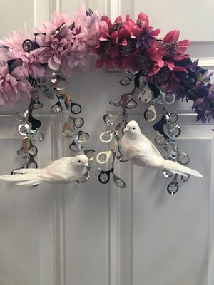 Wedding decorations for Sale in Raleigh, NC