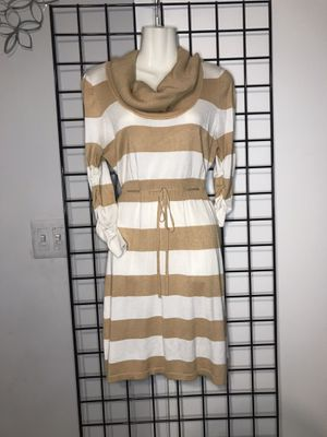 Sweater Dress for Sale in Decatur, GA