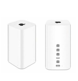 Apple AirPort Extreme Base Station Wifi Router A1521 for Sale in Kirkland, WA