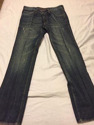 Men's jeans(4) for Sale in Plano, TX
