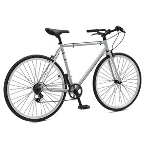 SE Bikes Hefe 7 speed GREAT CONDITION for Sale in Columbus, OH