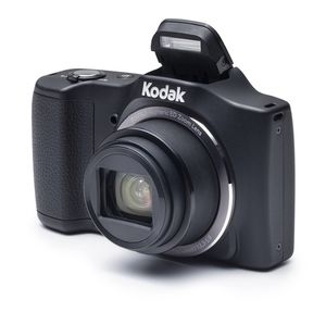 Kodak Pixpro FZ152 for Sale in Paterson, NJ