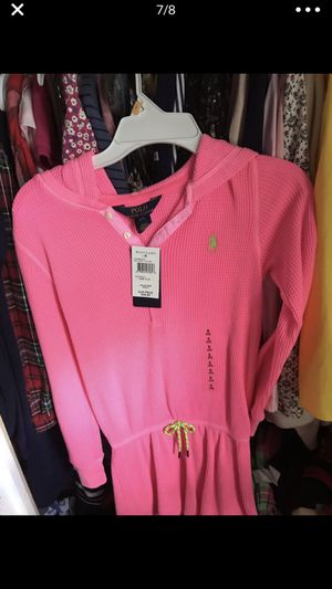 Kids cloth polo for Sale in Inkster, MI