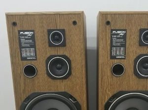 Onkyo Speakers for Sale in Fair Lawn, NJ