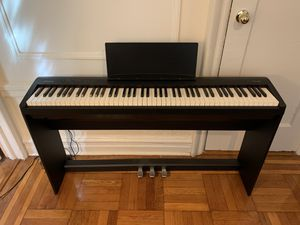 Roland FP-30 Piano for Sale in Westchester, IL
