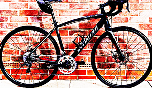 FREE bike sport for Sale in Mount Holly, AR