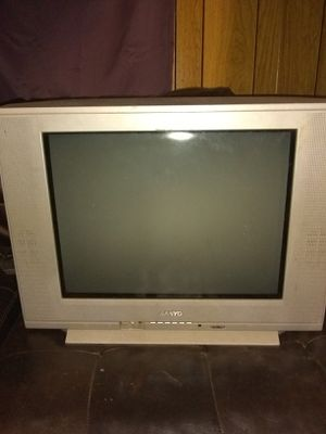 Sanyo 20in Tv for Sale in Lakeland, FL