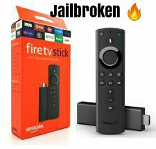 Fire streaming HD everything to go stick for Sale in Huntington Beach, CA