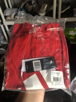 Brand new adidas shirts.!!! 10 dollars each. for Sale in Oakland, CA