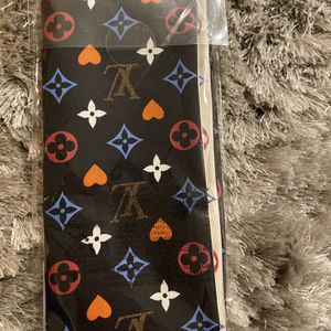Louis Vuitton Game On Bandeau for Sale in Culver City, CA