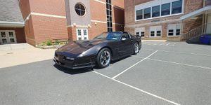 1988 Chevy Corvette for Sale in Livingston, NJ