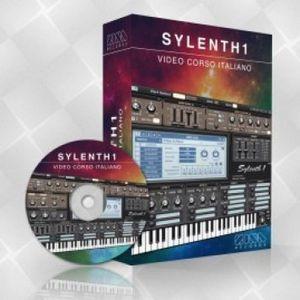 Sylenth1 for Sale in Hayward, CA