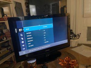 """24"""" Samsung TV for Sale in Covina, CA"""