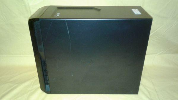 Dell Vostro 460 Desktop Computer