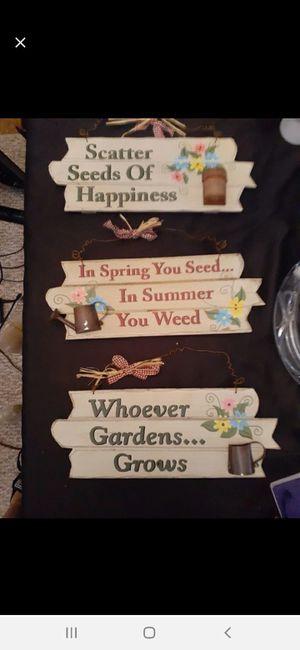 Gardeners delight for Sale in PT CHARLOTTE, FL