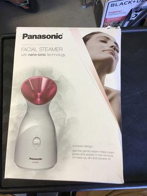 Panasonic for Sale in Las Vegas, NV