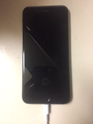 iPhone 6 16gb Verizon with charger for Sale in LAKE FOREST, CA