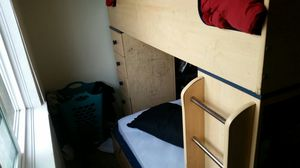 Bunk beds for Sale in Tualatin, OR