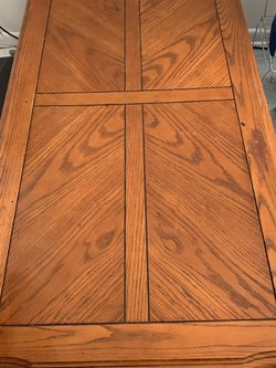 Wood Coffee & End Tables for Sale in West Mifflin,  PA