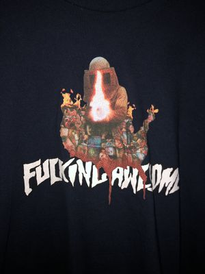 Fucking Awesome for Sale in San Bernardino, CA