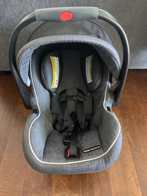 Infant Car Seat for Sale in Newman, CA