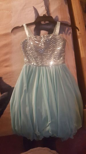Women size 1 dress for Sale in Fort Walton Beach, FL