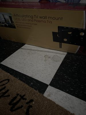 Wall mount for Sale in San Jose, CA
