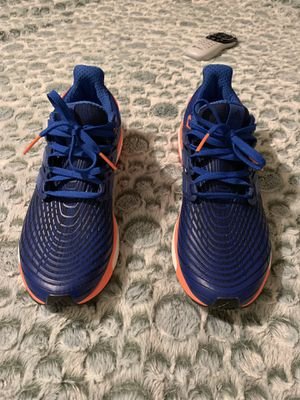 Adidas Energy new size 9 for Sale in Whittier, CA