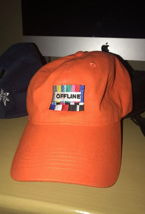 OFFLINE HAT NEED GONE ASAP for Sale in Bolingbrook, IL