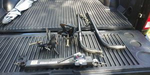 RV connection tools for Sale in Lake Wales, FL