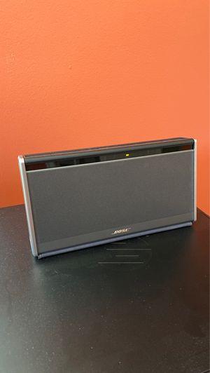 Bose Bluetooth Speaker NEW sound link for Sale in Nashville, TN