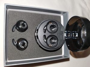 (New) IFIDELITY -TRU WIRELESS EARBUDS AND SPKR for Sale in Nashville, TN