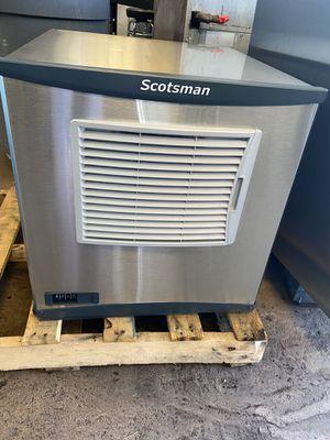 Ice machine for Sale in Phoenix, AZ