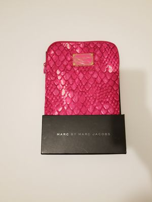 Marc by Marc Jacobs for Sale in Boston, MA