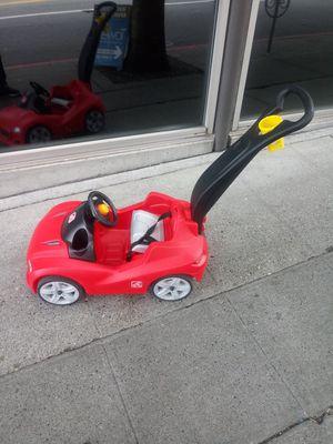 Car Stroller for Sale in Seattle, WA