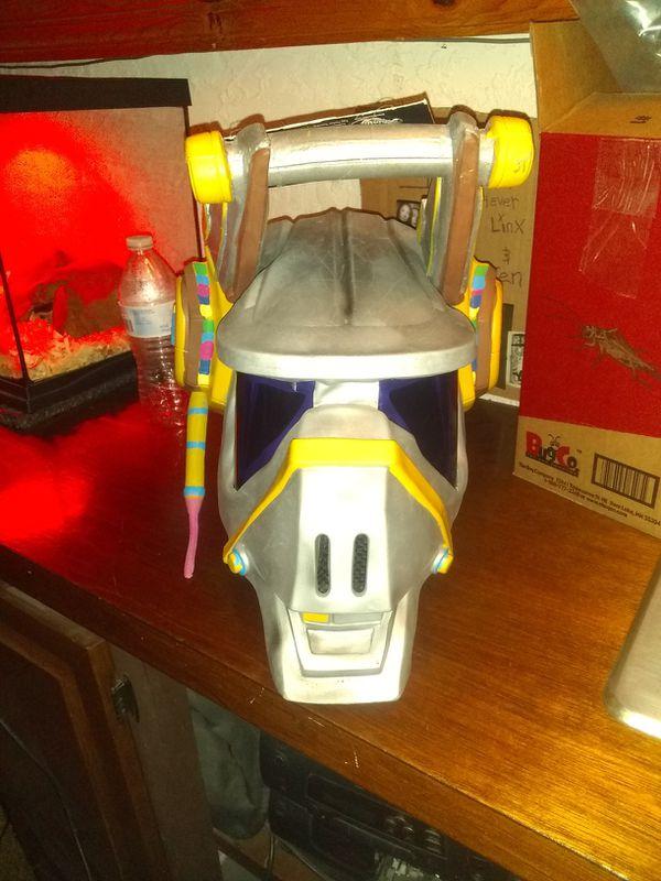 Fortnite masks