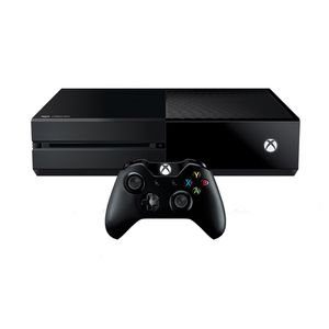 Xbox 1T Gaming Setup for Sale in San Leandro, CA