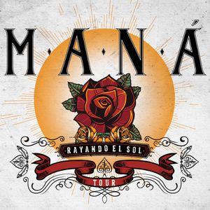 Mana Rayando El Sol Tour for Sale in Goodyear, AZ