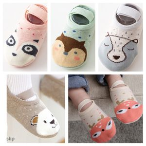 Baby Animal Slipper Socks Shoes New 6-12M 5 Pcs for Sale in Concord, MA