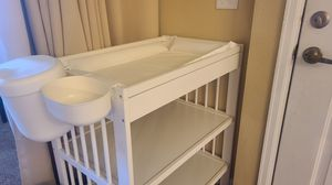 Changing table ASAP for Sale in Denver, CO