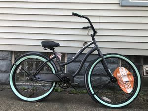 Huffy 26 inch for Sale in Cleveland, OH