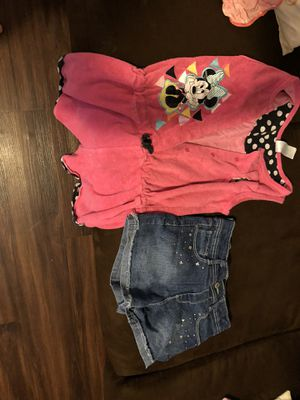 Kids clothing for Sale in Bloomfield, NJ