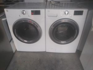 Washer Dryer for Sale in Norfolk, VA