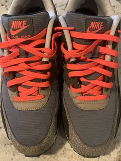 Size 12 Nike AirMax for Sale in Vancouver,  WA
