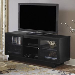TV Stand for Sale in West York, PA