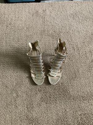 Beautiful Heels for Sale in Baton Rouge, LA